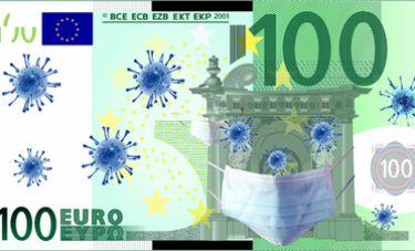 Economische maatregelen Coronavirus